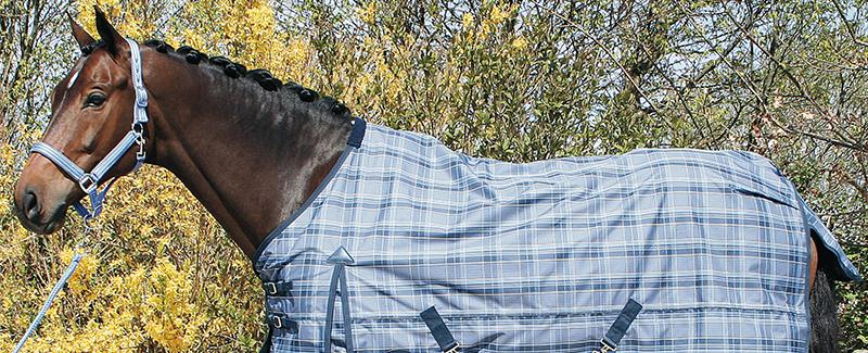Boerenbond Dekens Wassen.Paardendekens Wassen Animal Center