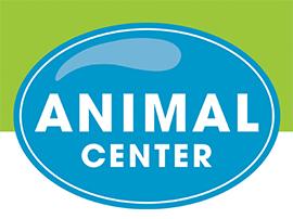 Animal Center