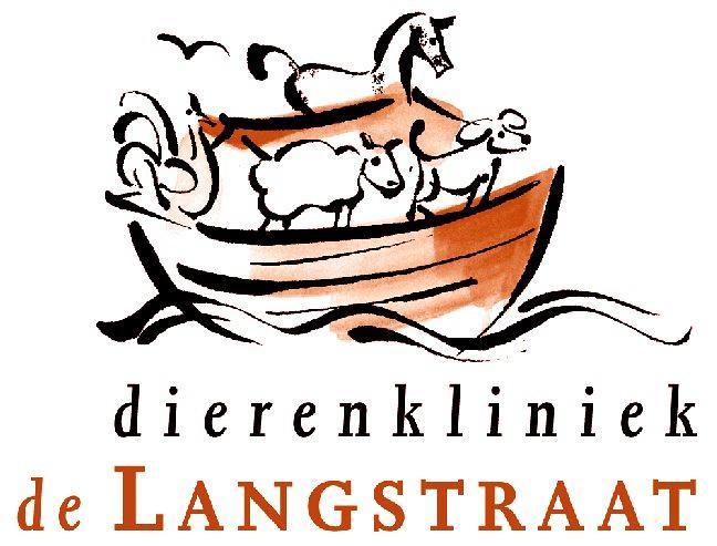 Samenwerking met dierenkliniek De Langstraat